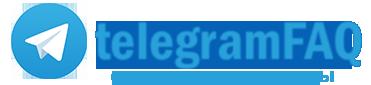 telegramfag